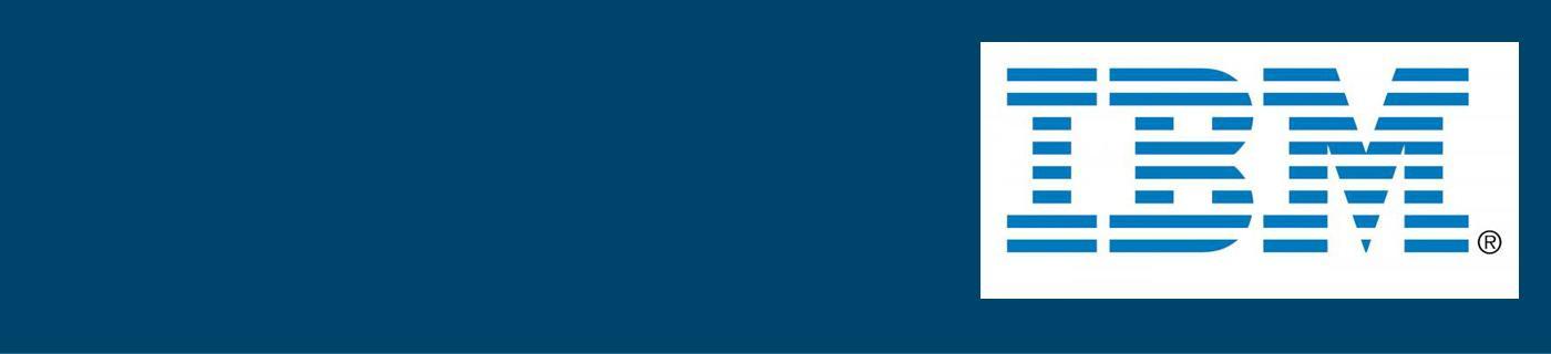 Livre blanc « Des services bancaires numériques plus intelligents grâce au Big Data »