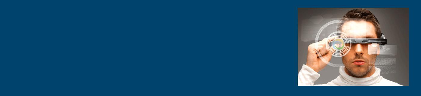 Quel est l'apport du partenariat «école de commerce PSB /école d'ingénieur EFREI » ?