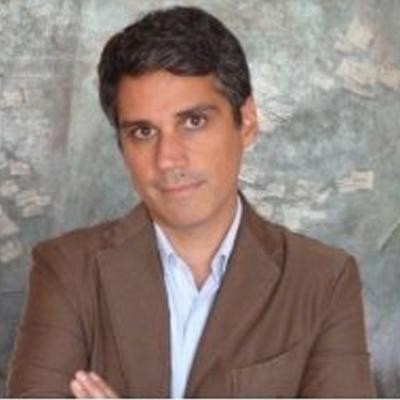 Imad Bejani