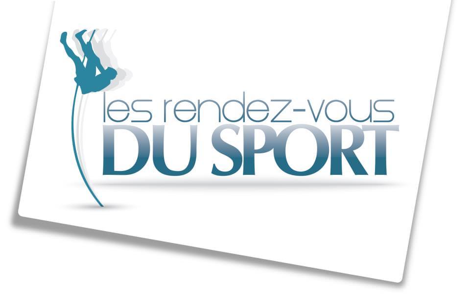 24ème édition des Rendez-Vous du Sport avec l'ESG Management School