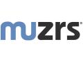 Participez au financement collaboratif de la plateforme musicale MUZRS