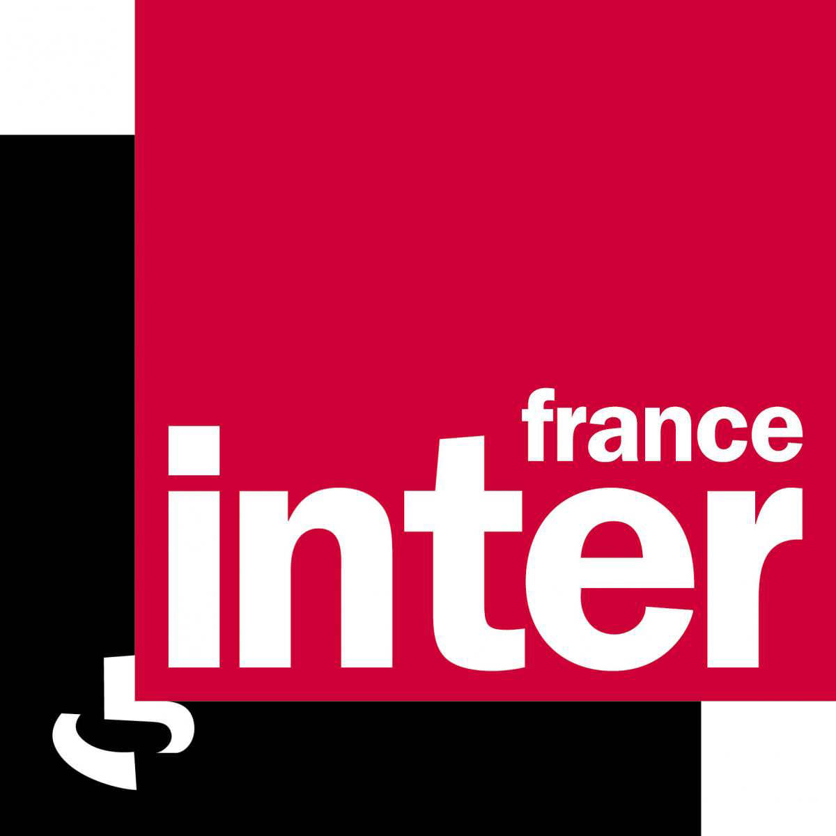 Chronique de Frédéric Encel sur France Inter