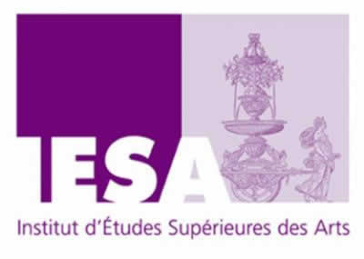 Learn More About our MBA Specialized in Artistic & Cultural Activities Management at the 82nd Annual Salon des Antiquités
