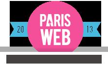Les ateliers de la conférence Paris Web à l'ESG Management School