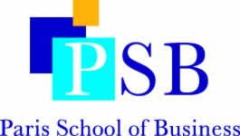 Paris School of Business Student Association Election Results!