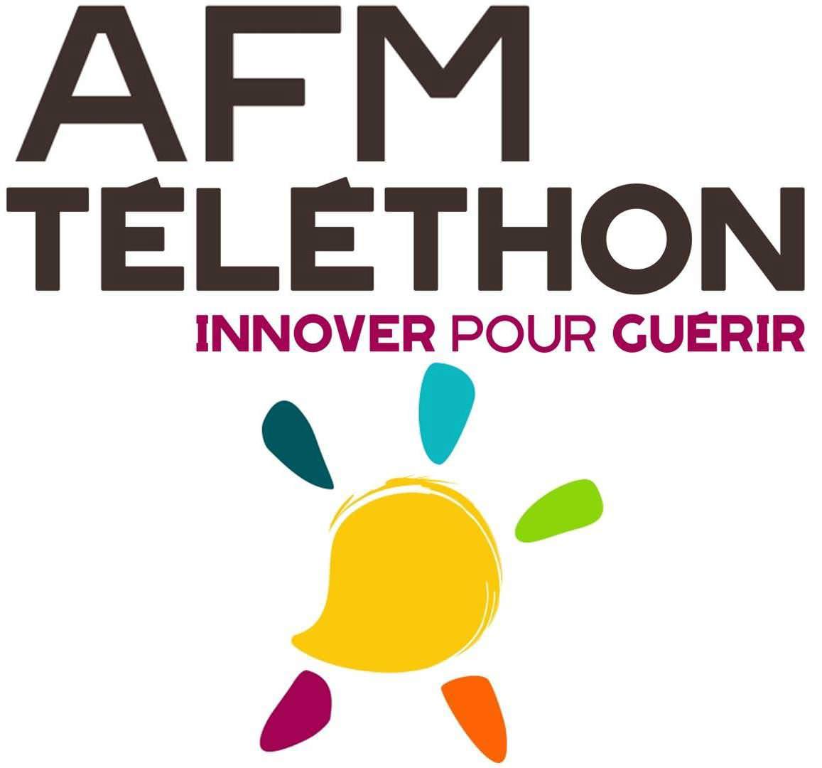 Partenariat AFM-Téléthon et ESG Management School