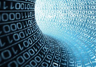 Conférence Open Data & Open Innovation : partager ses données pour créer de la valeur