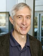 Research Lab : Rencontre avec le Professeur Patrick COHENDET