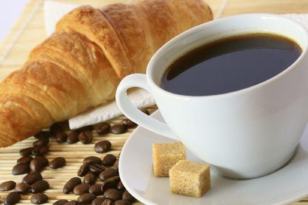 Petit-déjeuner Entreprises : La réglementation des stages