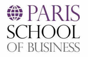 Paris School of Business will be visiting New Caledonia on November 16th!