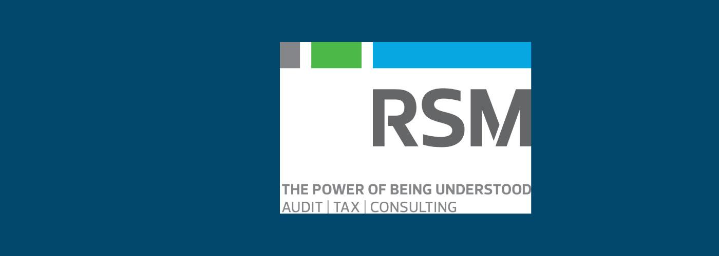 Le cabinet RSM rend visite aux Masters CCA