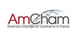 Dr. Nurdin and Mr. McGetrick will lead the next Executive Education Event at the American Chamber of Commerce