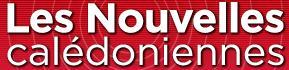 Paris School of Business headlines in the New Caledonia Press!