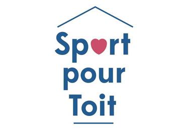 Sport pour Toit : le projet social et sportif d'Alexandre Valensi, finaliste de l'appel à projets national La France s'engage