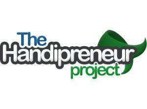 The Handipreneur project finaliste des Trophées Handi-Friends