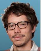 Thomas Porcher interviewé par Capital sur la fiscalité du gazole