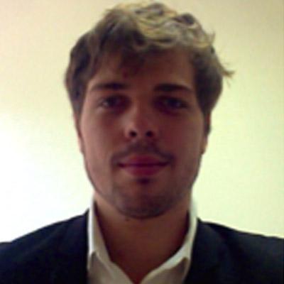 Thomas Berthou
