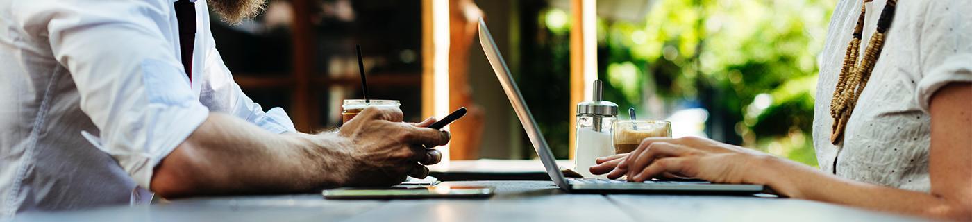 La transformation digitale, un véritable enjeu pour les entreprises françaises
