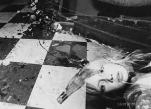 VOOOM Photography Exhibition - The Feedback!