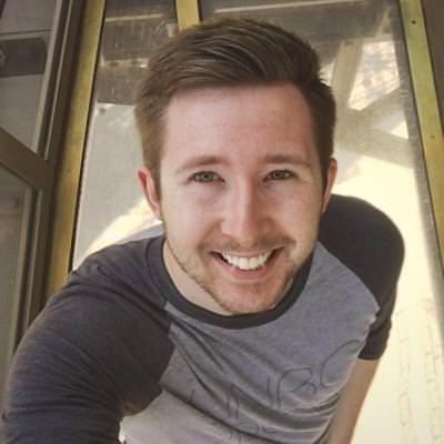 Ethan Mouland