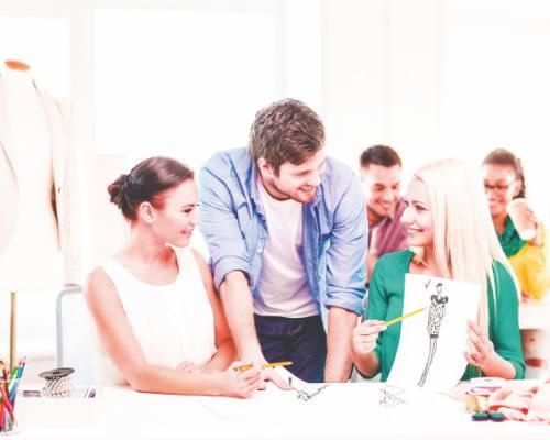 Master Marketing Insights & Data Analytics Strategy