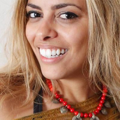 Isabelle Mesquita