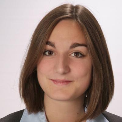 Christina Sappl