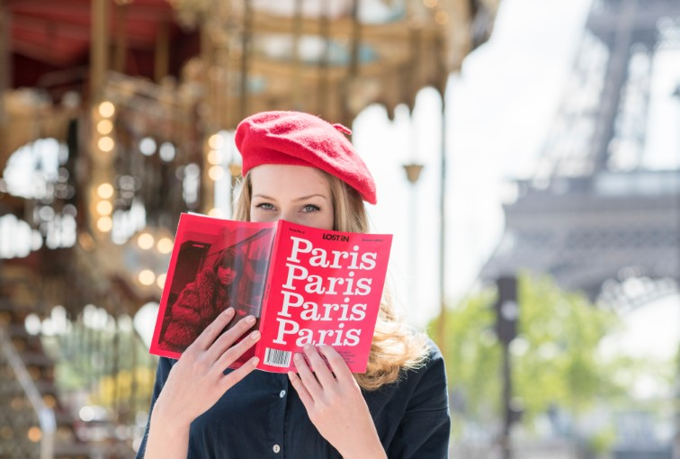 PSB reçoit le label « Bienvenue en France »