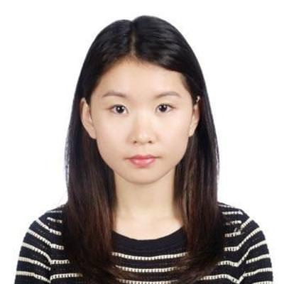 Tsai-Huan Lin