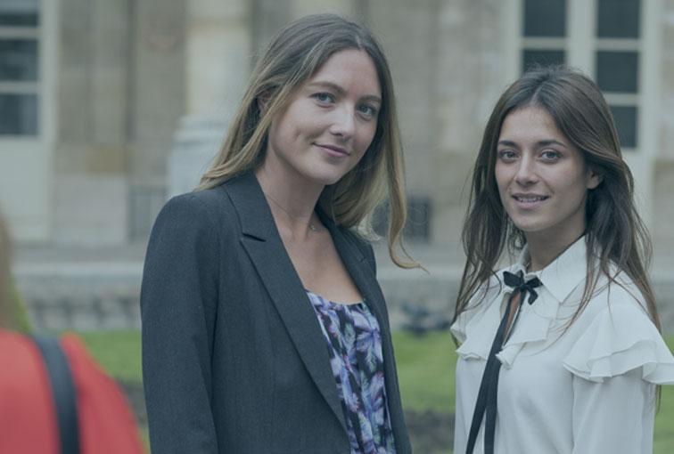 Communiqué sur l'organisation de la rentrée 2020 à Paris School of Business