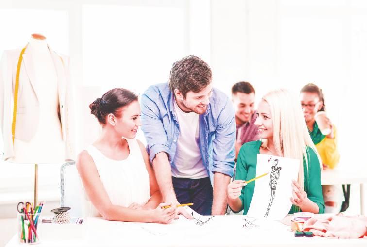 Hybridation des compétences : la clé de la réussite professionnelle