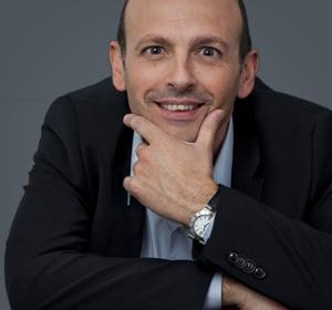 Armand Derhy PSB Paris School of Business