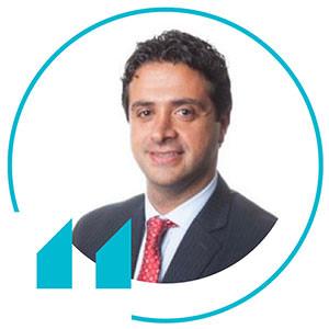 Ghassan Khater