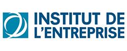 Institut de l'Entreprise
