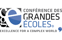 PSB Paris School of Business member of the Conference of Grandes Ecoles