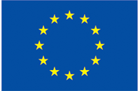 PSB Paris School of Business member of the European Commission ERASMUS+ / SOCRATES programs