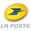 Alternance en Contrôle de Gestion à La Poste avec PSB Paris School of Business