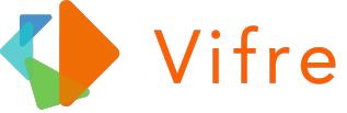 Logo Vifre