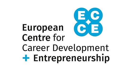 European Centre for Career Development