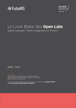 live-blanc-open-labs