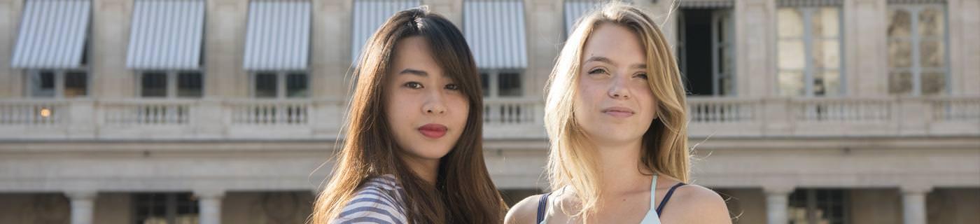 Tarifs et financement Bachelor PSB ecole de commerce paris