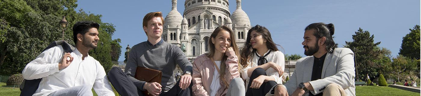 student-paris-study-abroad-exchange