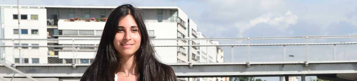 MSc in Purchasing & Supply Chain Management