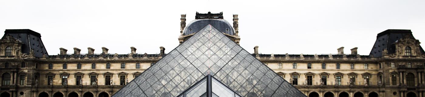 Arts & Culture in Paris