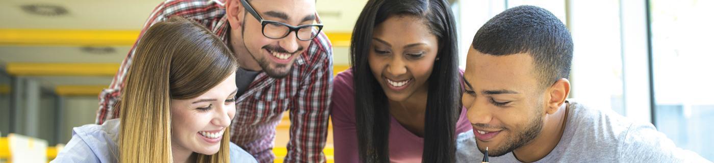 Expertise Finance - Programme Grande Ecole