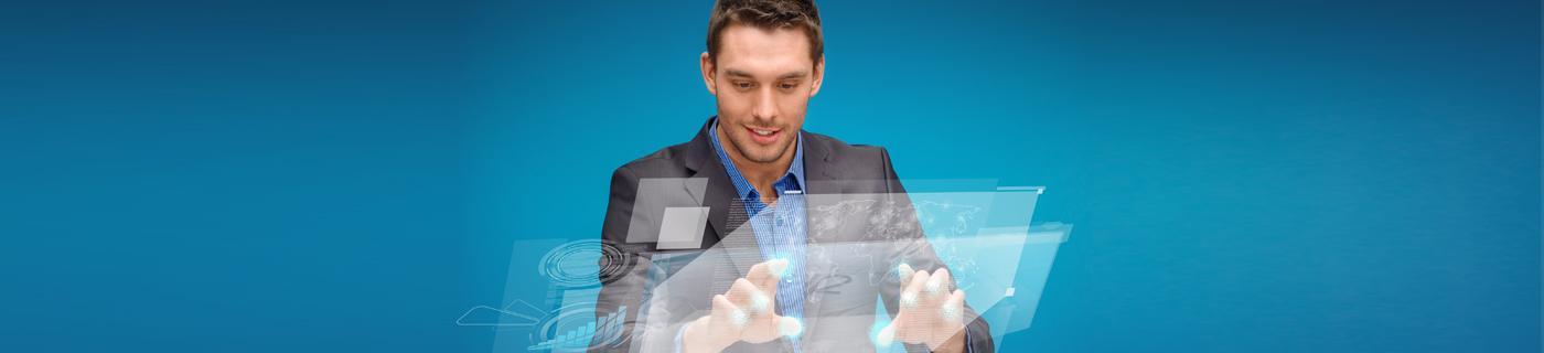 Insertion professionnelle - Data Management