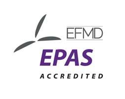 PSB obtient le label EPAS