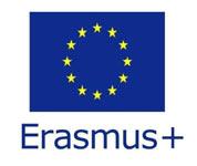 PSB Erasmus