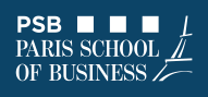 PSB Paris School of Business - ex ESG Management School