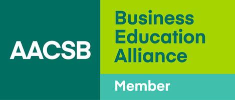 PSB Paris School of Business membre de l'AACSB